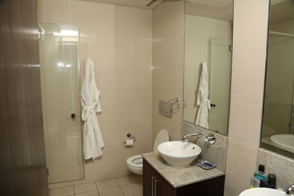 2 Bedroom Apartment for sale in Sandown ENT0080466 : photo#8
