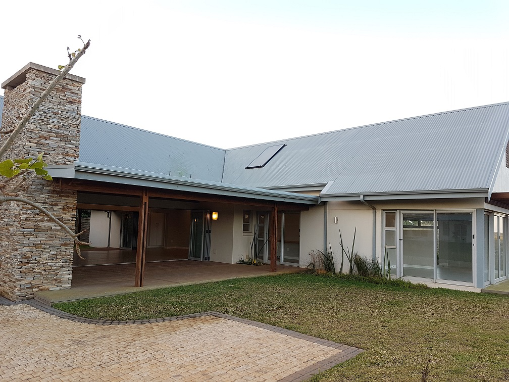 4 Bedroom House for sale in Simbithi Eco Estate ENT0044241 : photo#18