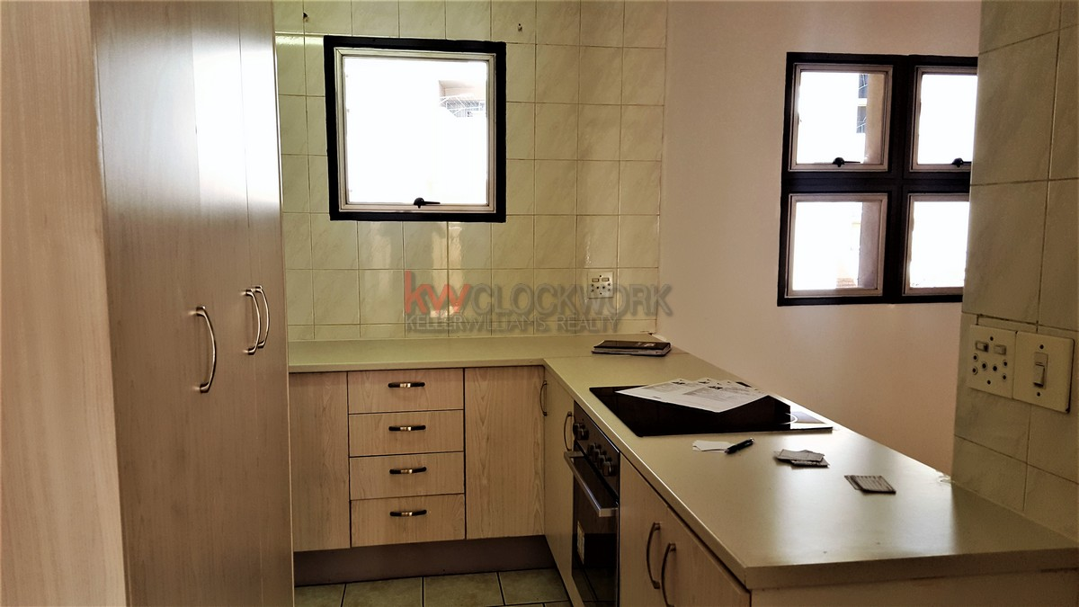 2 Bedroom Townhouse for sale in Glenanda ENT0069447 : photo#3