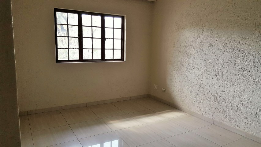 2 Bedroom Apartment for sale in Sandown ENT0081480 : photo#7