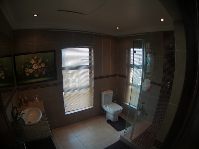 3 Bedroom Townhouse for sale in Bassonia ENT0067326 : photo#3