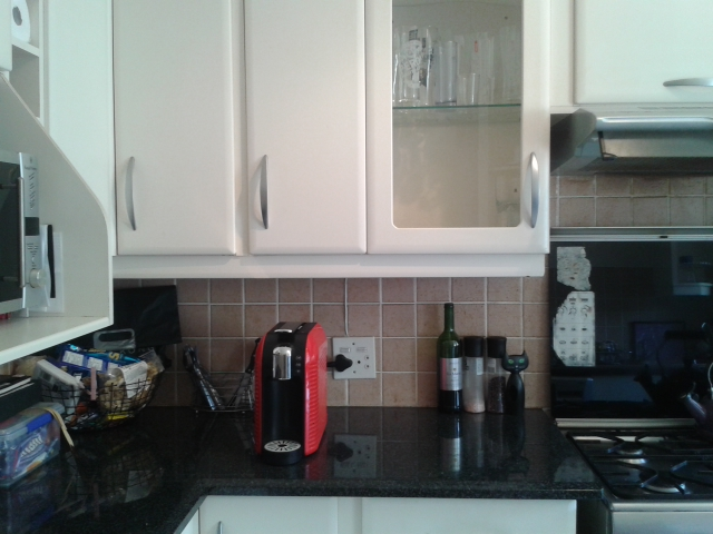 3 BedroomApartment To Rent In Illovo