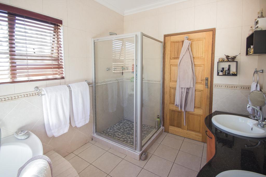 3 Bedroom Cluster for sale in Boksburg West ENT0075424 : photo#24