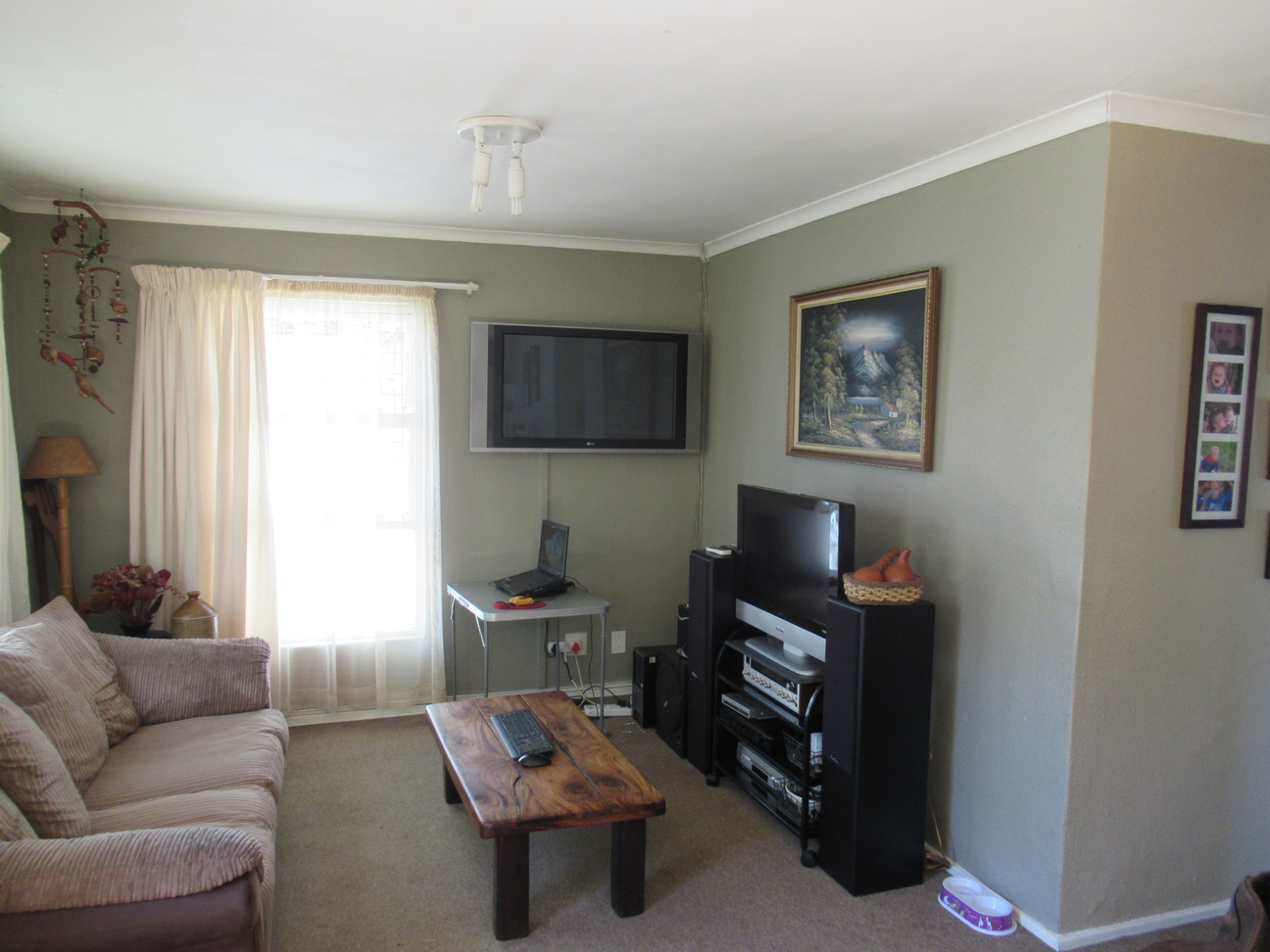 3 Bedroom House for sale in Strand South ENT0082002 : photo#0