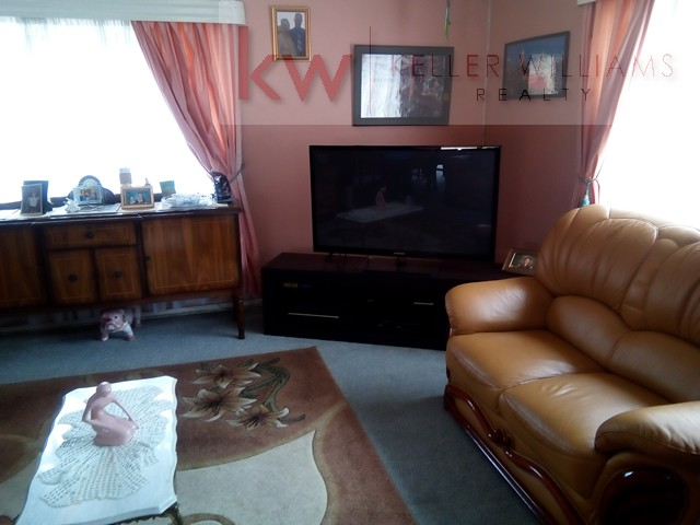 3 Bedroom House for sale in Beyerspark ENT0028088 : photo#2