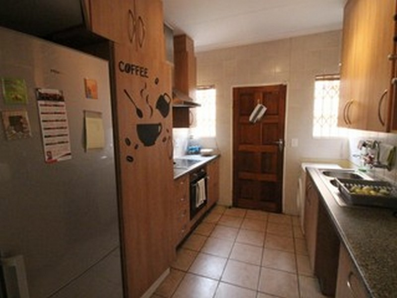 3 Bedroom Townhouse for sale in Kyalami Hills ENT0029715 : photo#3