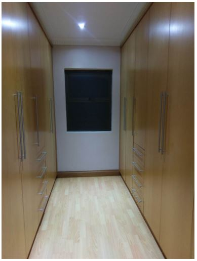4 Bedroom Townhouse for sale in Bassonia ENT0075379 : photo#26