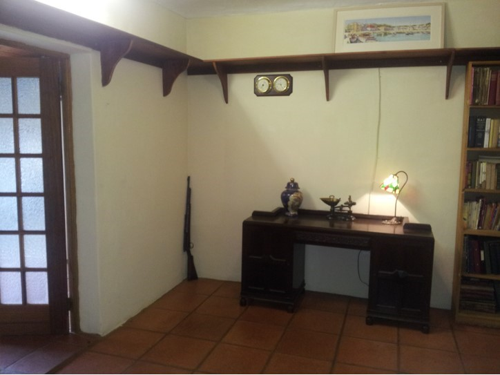 4 Bedroom Farm for sale in Dullstroom ENT0030657 : photo#6