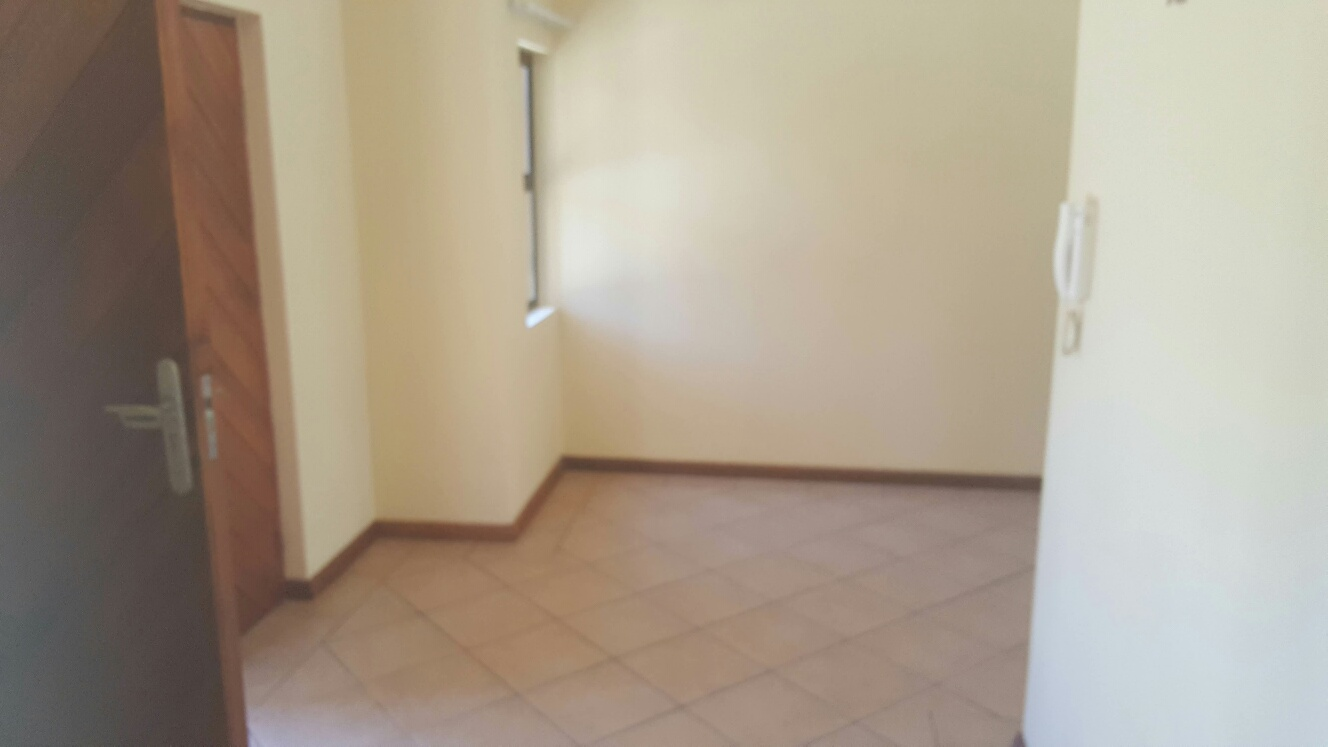 3 Bedroom Townhouse for sale in Monument ENT0009694 : photo#13