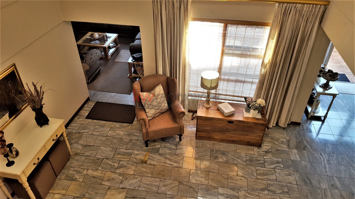 3 Bedroom Townhouse for sale in Bassonia ENT0044188 : photo#22