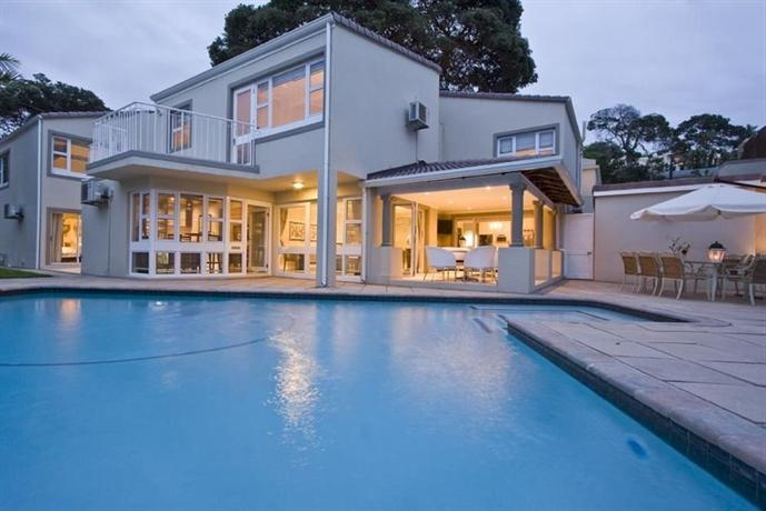 8 Bedroom House for sale in La Lucia ENT0005062 : photo#0