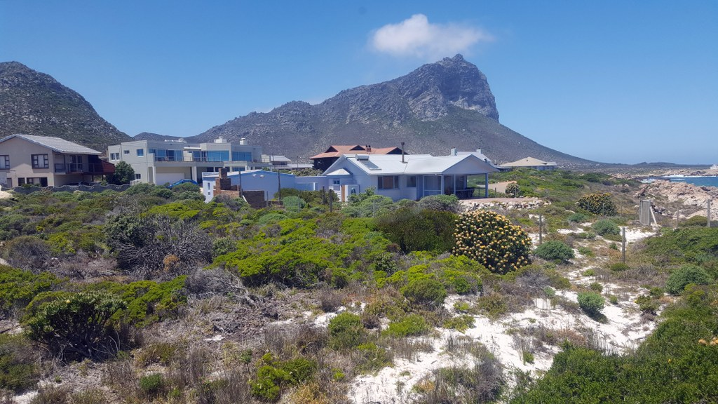 3 Bedroom House for sale in Pringle Bay ENT0079949 : photo#17