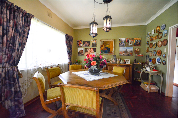 3 Bedroom House for sale in Baillie Park ENT0067073 : photo#8
