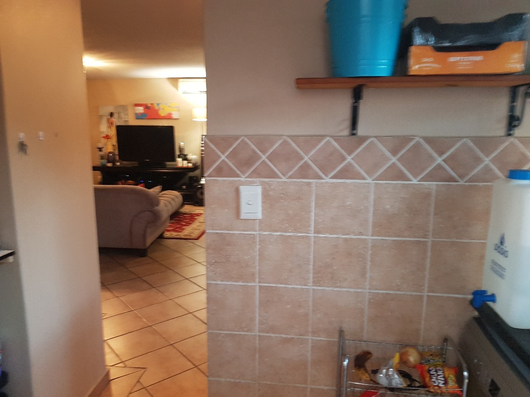 3 Bedroom Townhouse for sale in Equestria ENT0097146 : photo#7