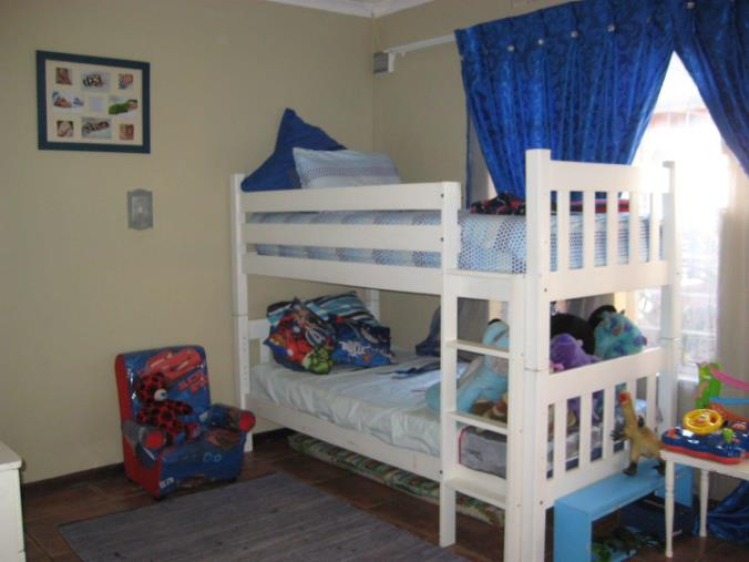 5 Bedroom House for sale in Randhart ENT0037345 : photo#7