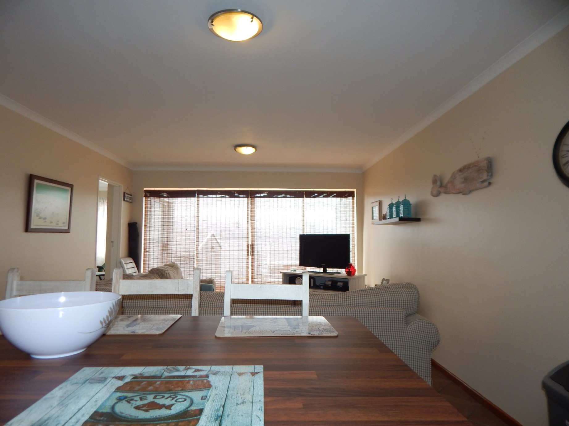 3 Bedroom Apartment for sale in De Bakke ENT0066483 : photo#12