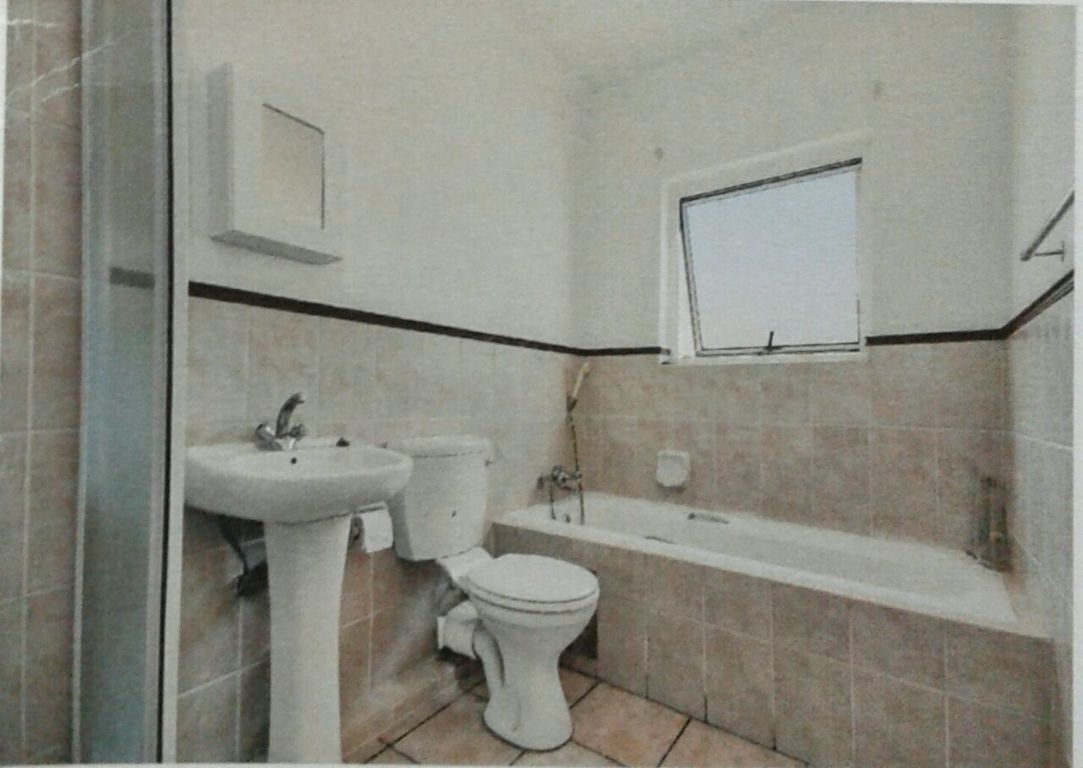 2 Bedroom Townhouse for sale in Sunninghill ENT0084557 : photo#20