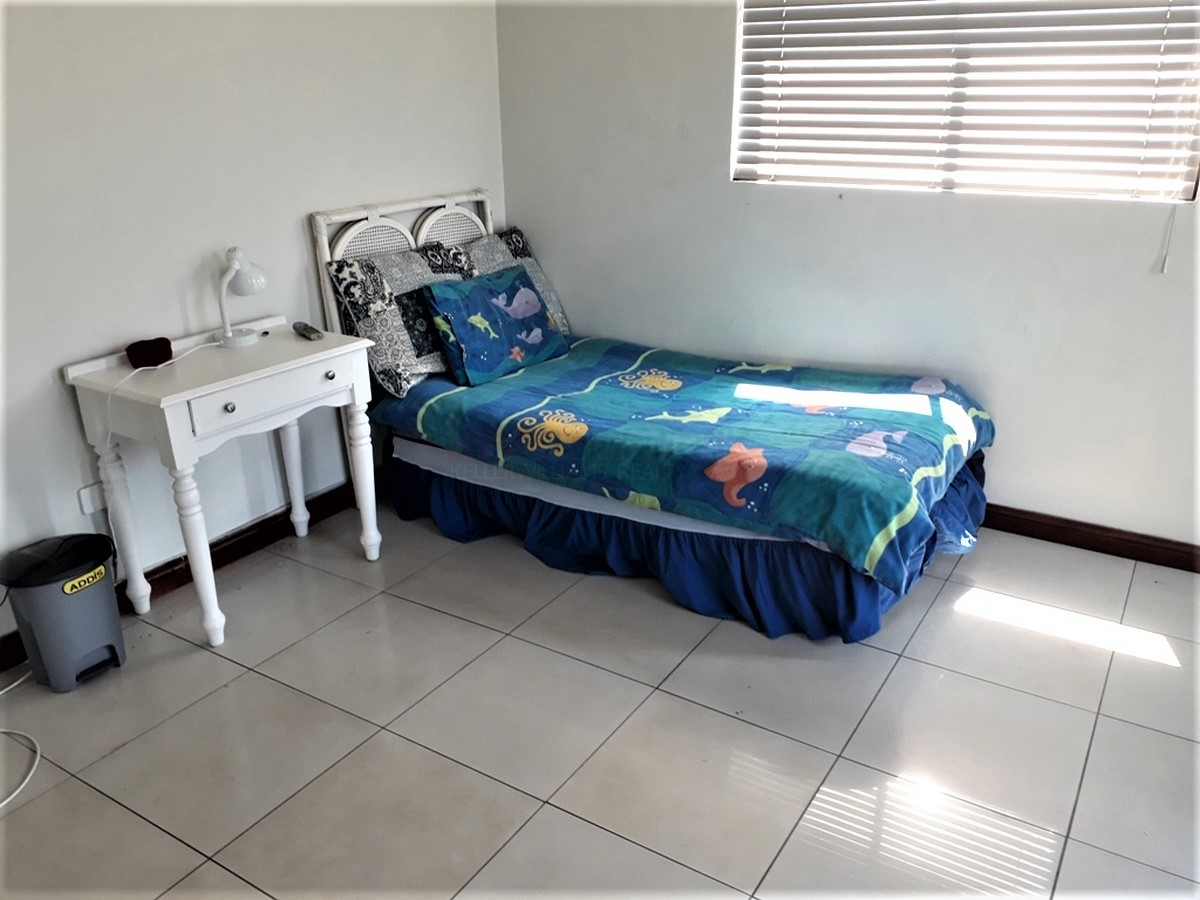 4 Bedroom House for sale in South Crest ENT0077921 : photo#9