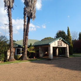 14 Bedroom House for sale in Lydenburg ENT0034183 : photo#7