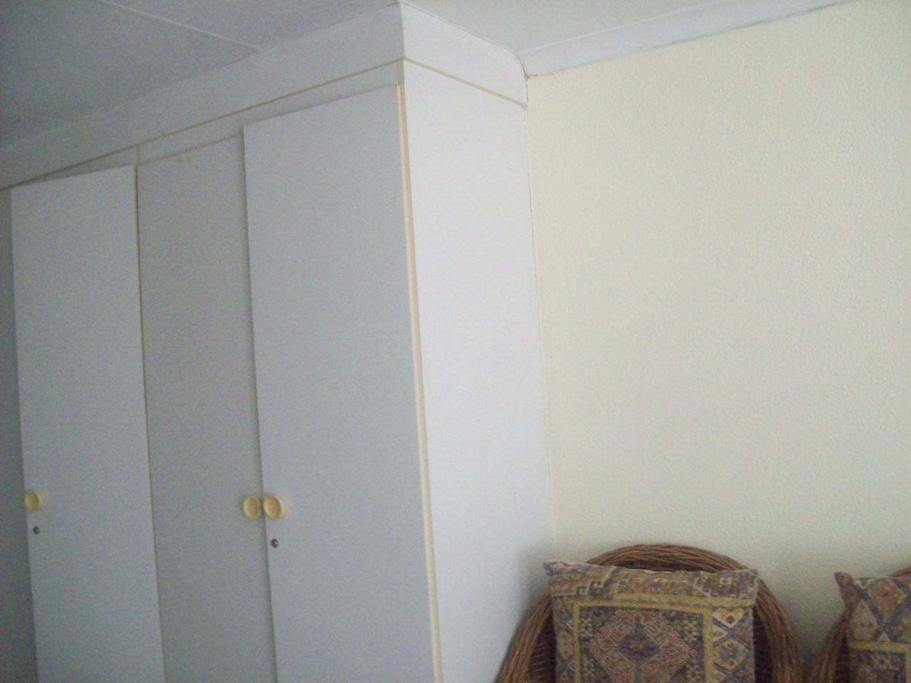 3 Bedroom Townhouse for sale in Bassonia ENT0071278 : photo#38