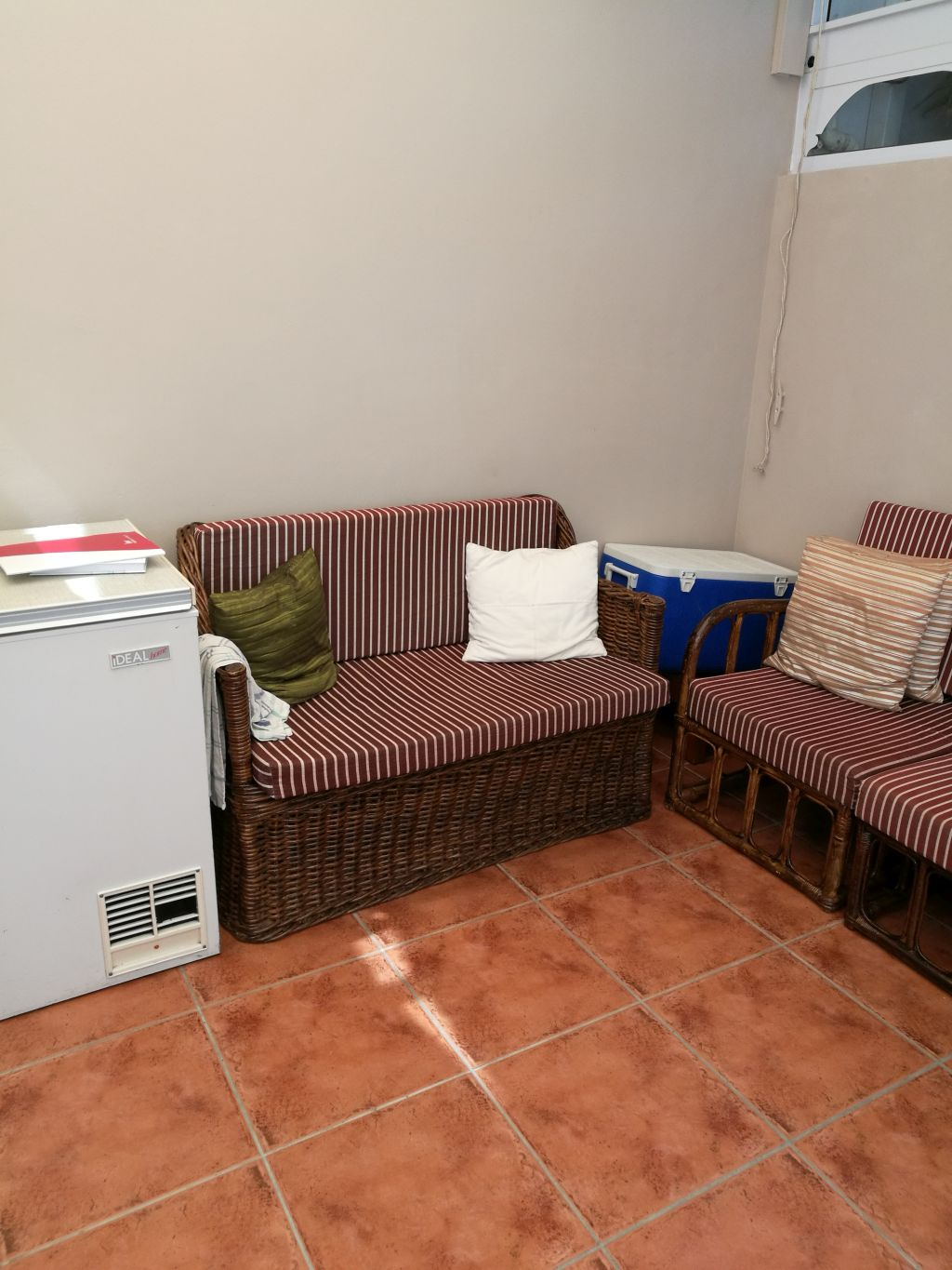4 Bedroom House for sale in University Estate ENT0082008 : photo#8