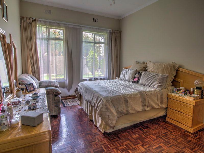 3 Bedroom House for sale in Glen Marais ENT0090582 : photo#6