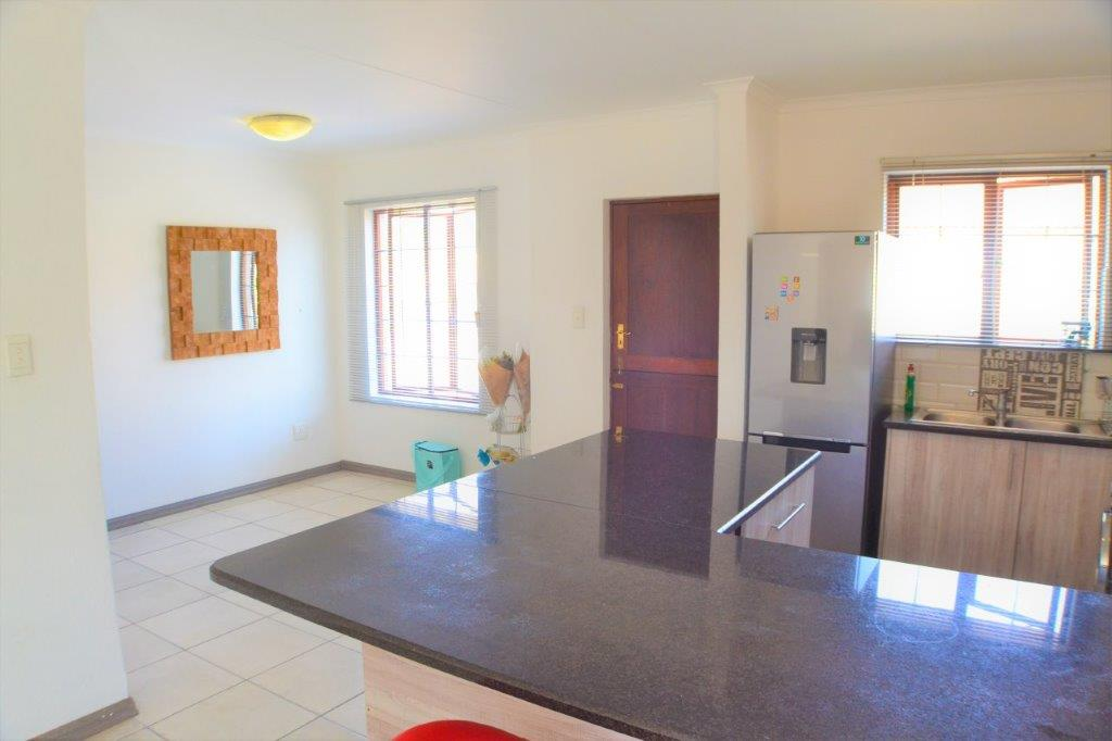 3 Bedroom Townhouse for sale in North Riding ENT0075414 : photo#9