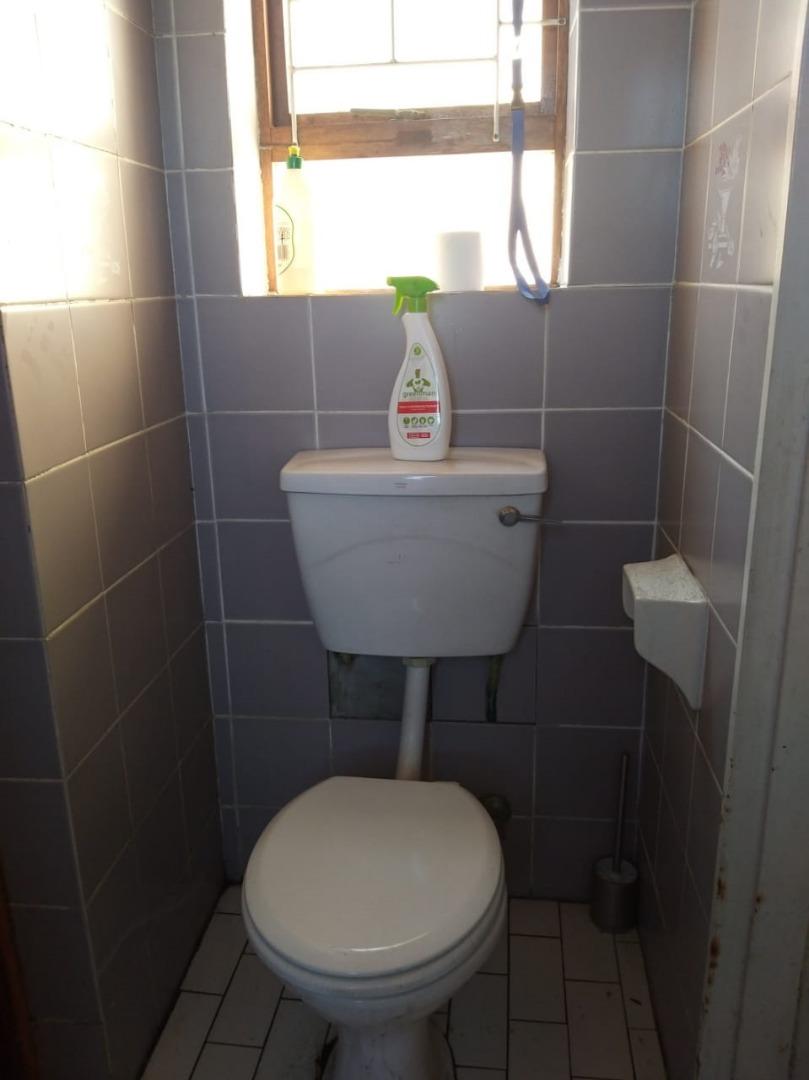 Separate toilet.jpeg