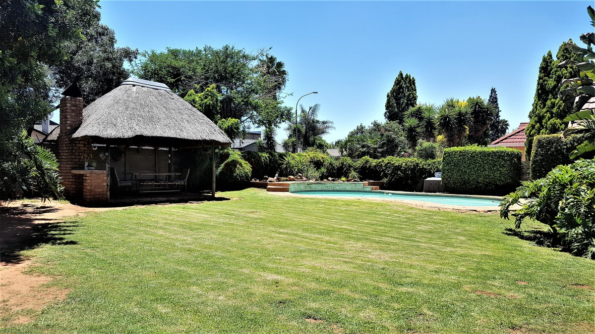 House for sale in Verwoerdpark ENT0083858 : photo#10