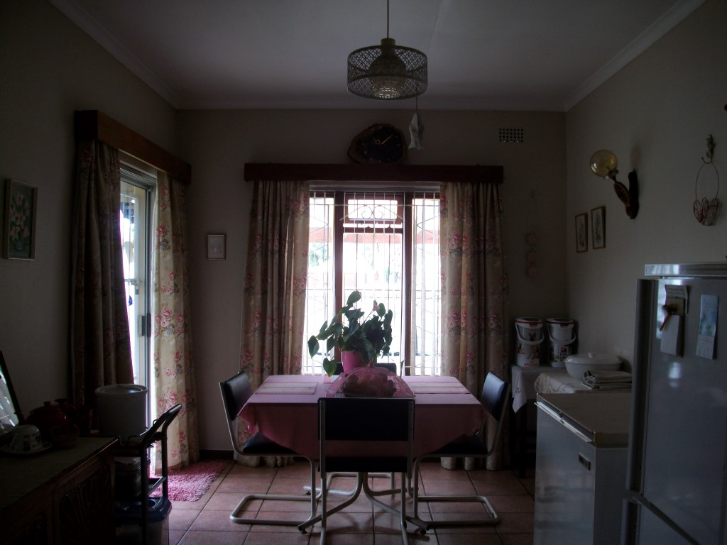 4 Bedroom House for sale in Strand ENT0022683 : photo#4