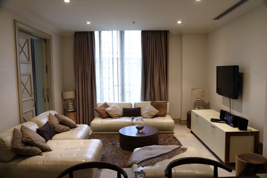 1 Bedroom Apartment for sale in Sandown ENT0067109 : photo#1