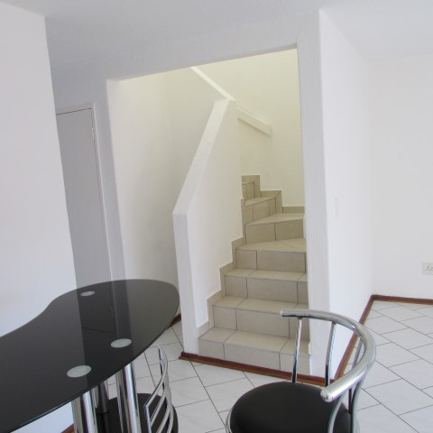 3 Bedroom Townhouse for sale in Primrose ENT0026202 : photo#3