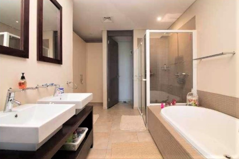 4 Bedroom Apartment for sale in Simbithi Eco Estate ENT0067672 : photo#8