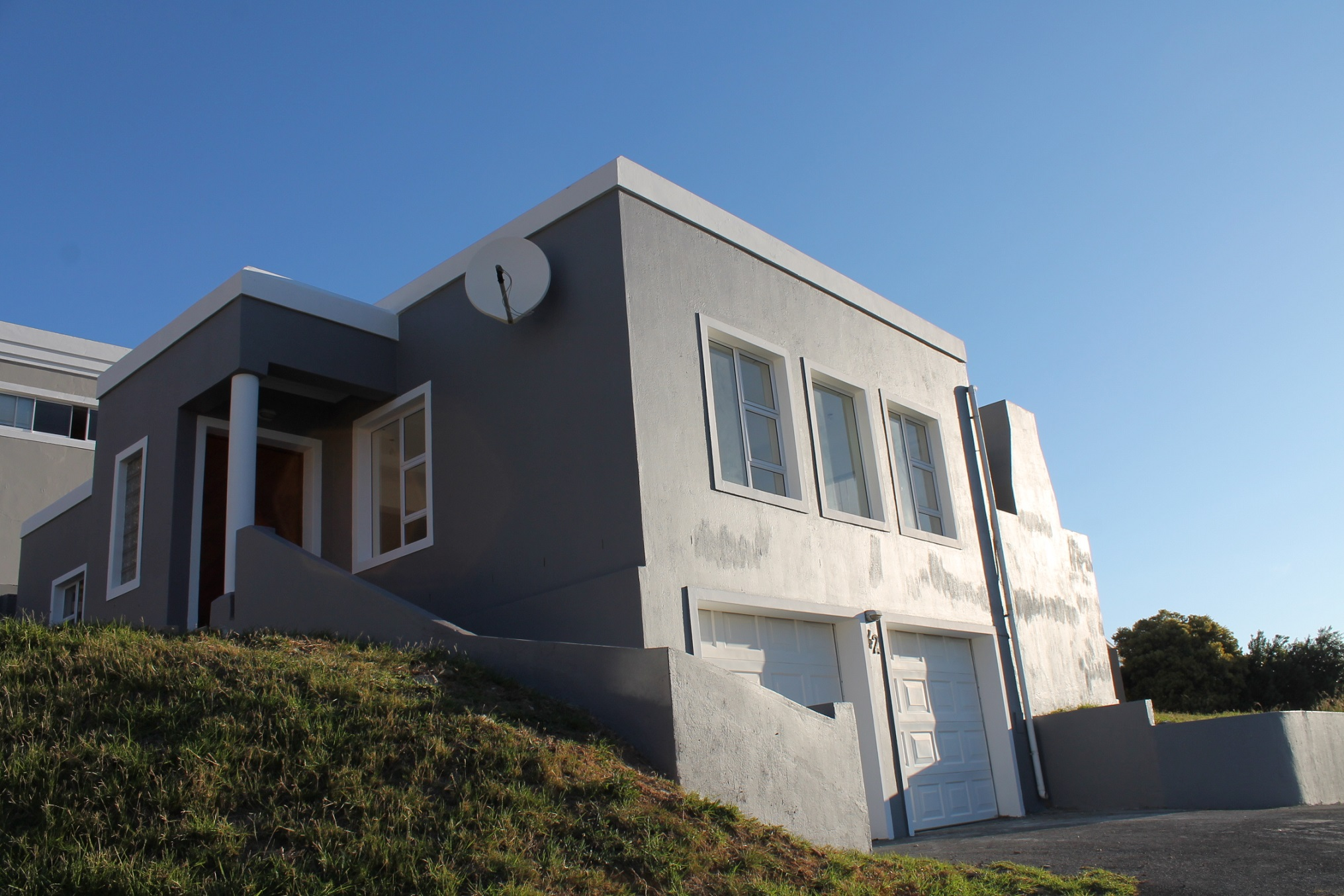 4 Bedroom House for sale in Mountainside ENT0009453 : photo#0