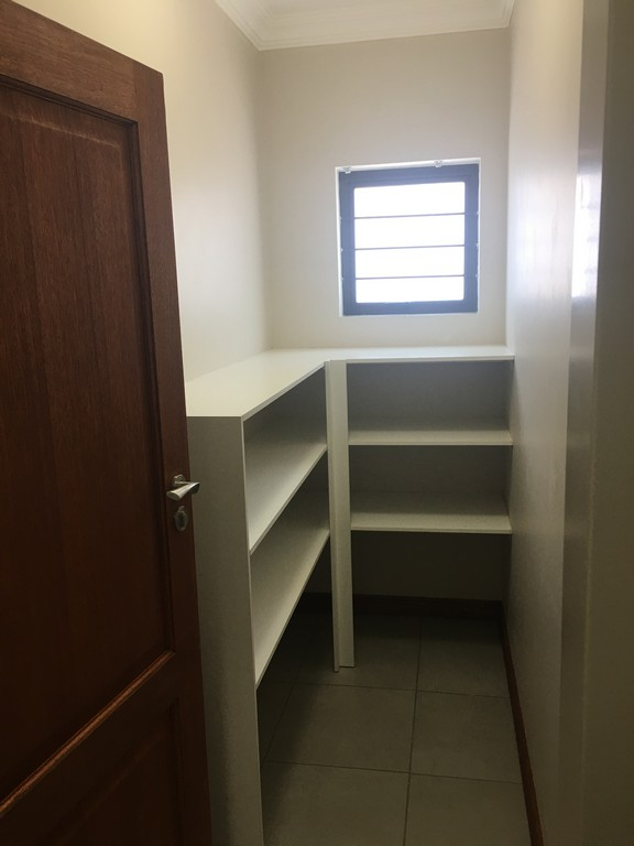 4 Bedroom House to rent in Waterkloof Ridge ENT0016732 : photo#15