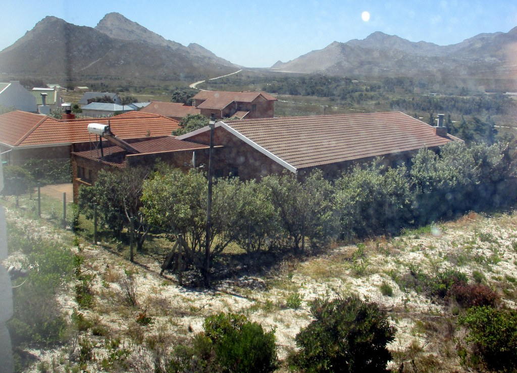 3 Bedroom House for sale in Pringle Bay ENT0080729 : photo#15