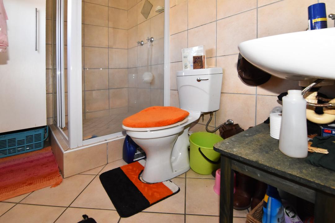 3 Bedroom House for sale in Broadlands Village ENT0067494 : photo#13