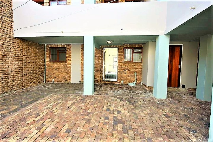 1 Bedroom Townhouse for sale in Bassonia ENT0043529 : photo#8