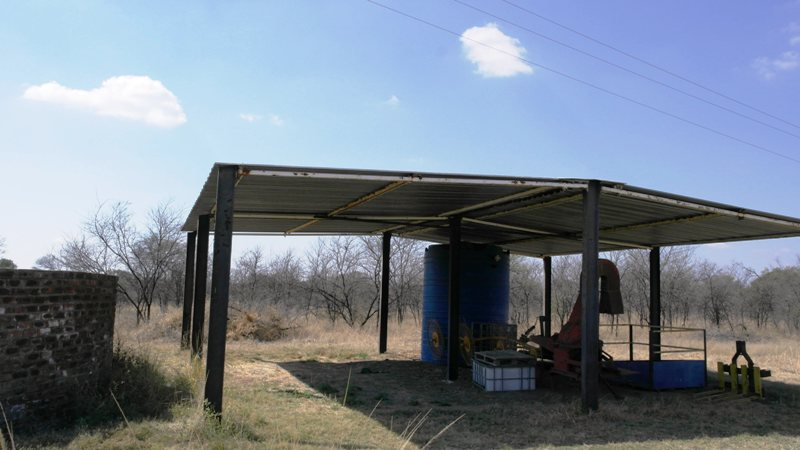 Farm for sale in Vaalwater ENT0049441 : photo#10