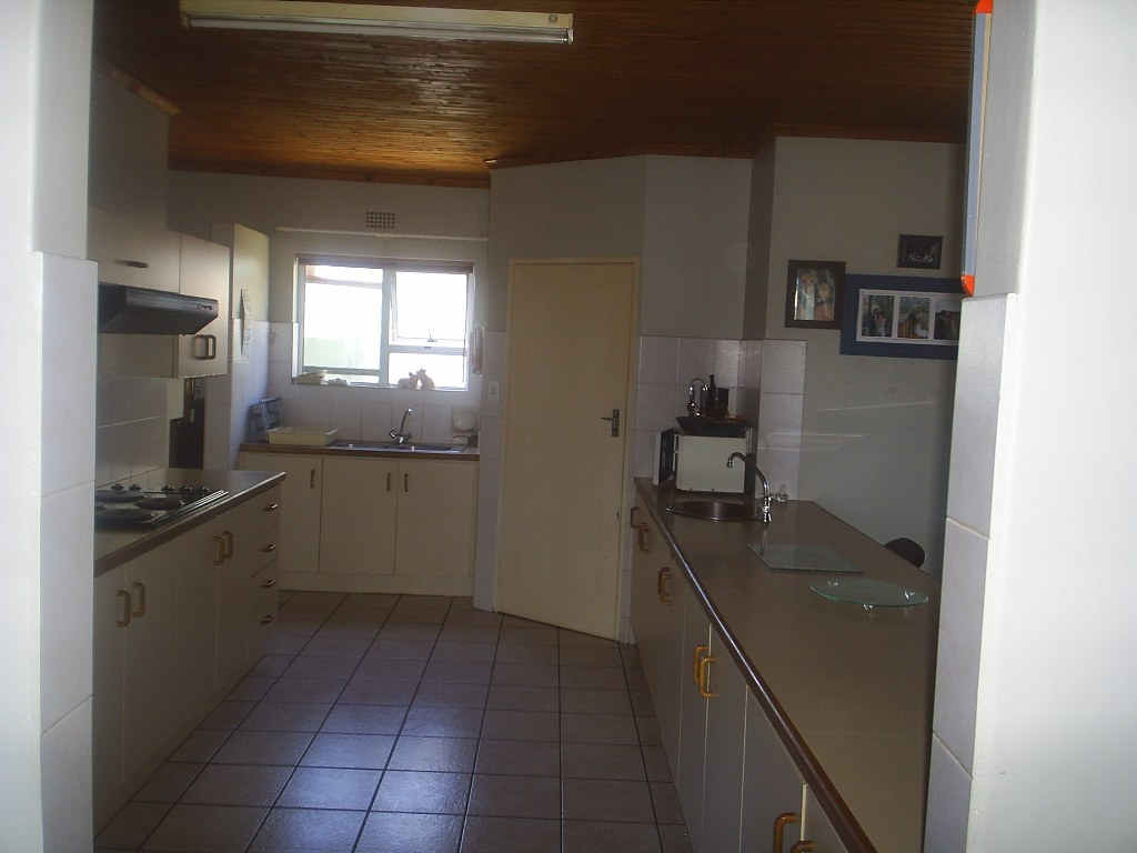3 Bedroom House for sale in De Kelders ENT0033868 : photo#5