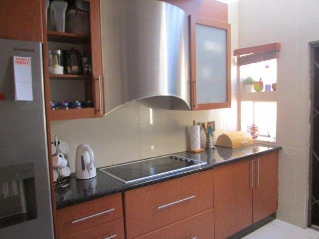 3 Bedroom Townhouse for sale in Bassonia ENT0072709 : photo#0