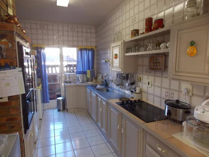 3 Bedroom Townhouse for sale in Ridgeway ENT0055258 : photo#6