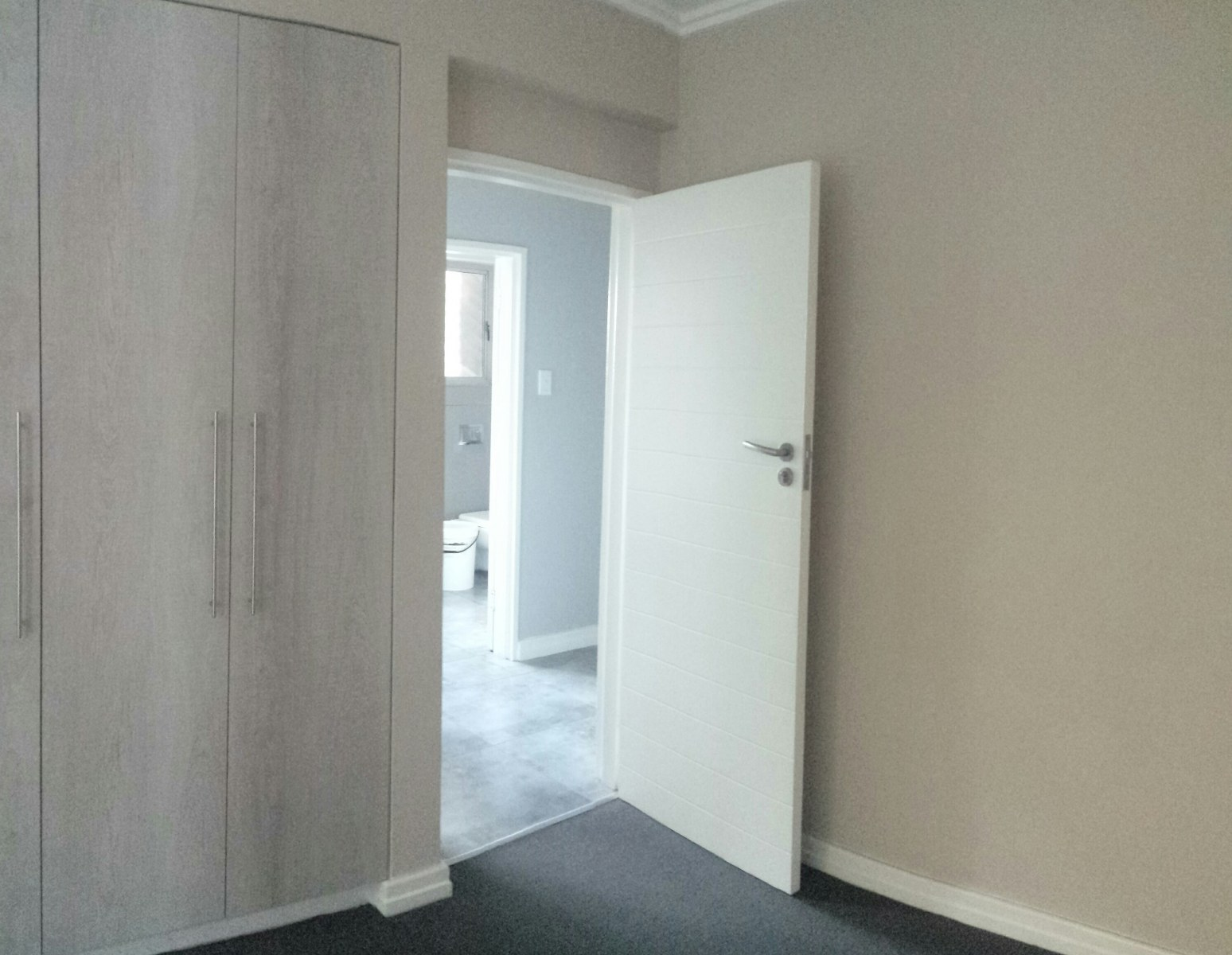 3 Bedroom Apartment for sale in Sea Point ENT0067155 : photo#13