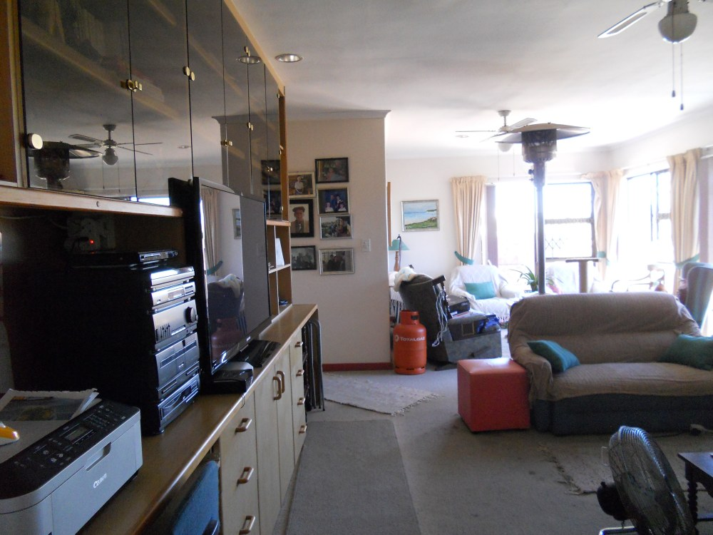 Townhouse for sale in Plattekloof ENT0027350 : photo#7