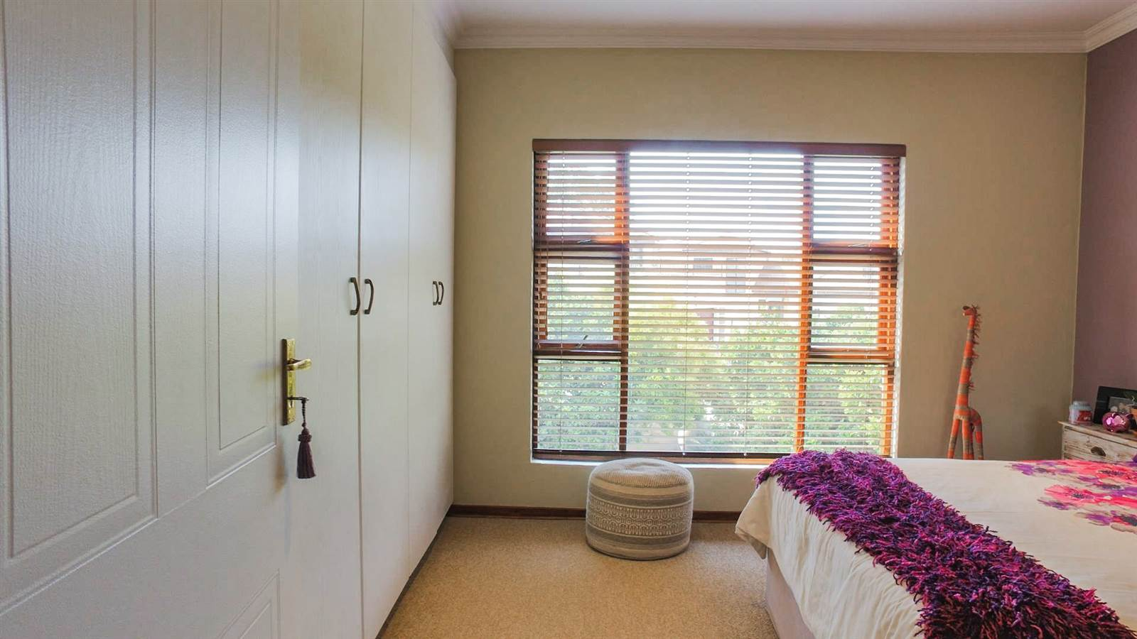4 Bedroom Townhouse for sale in Mulbarton ENT0067436 : photo#24