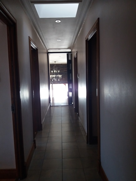 4 Bedroom Townhouse for sale in Bassonia ENT0075379 : photo#19