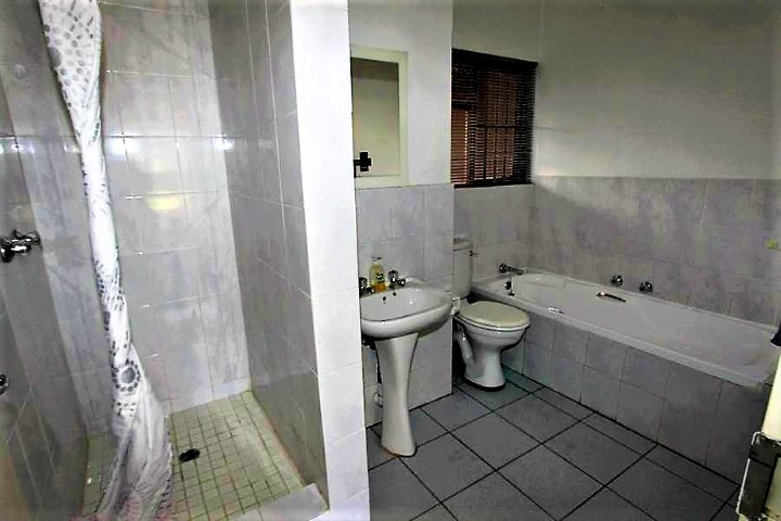1 Bedroom Townhouse for sale in Bassonia ENT0043529 : photo#2