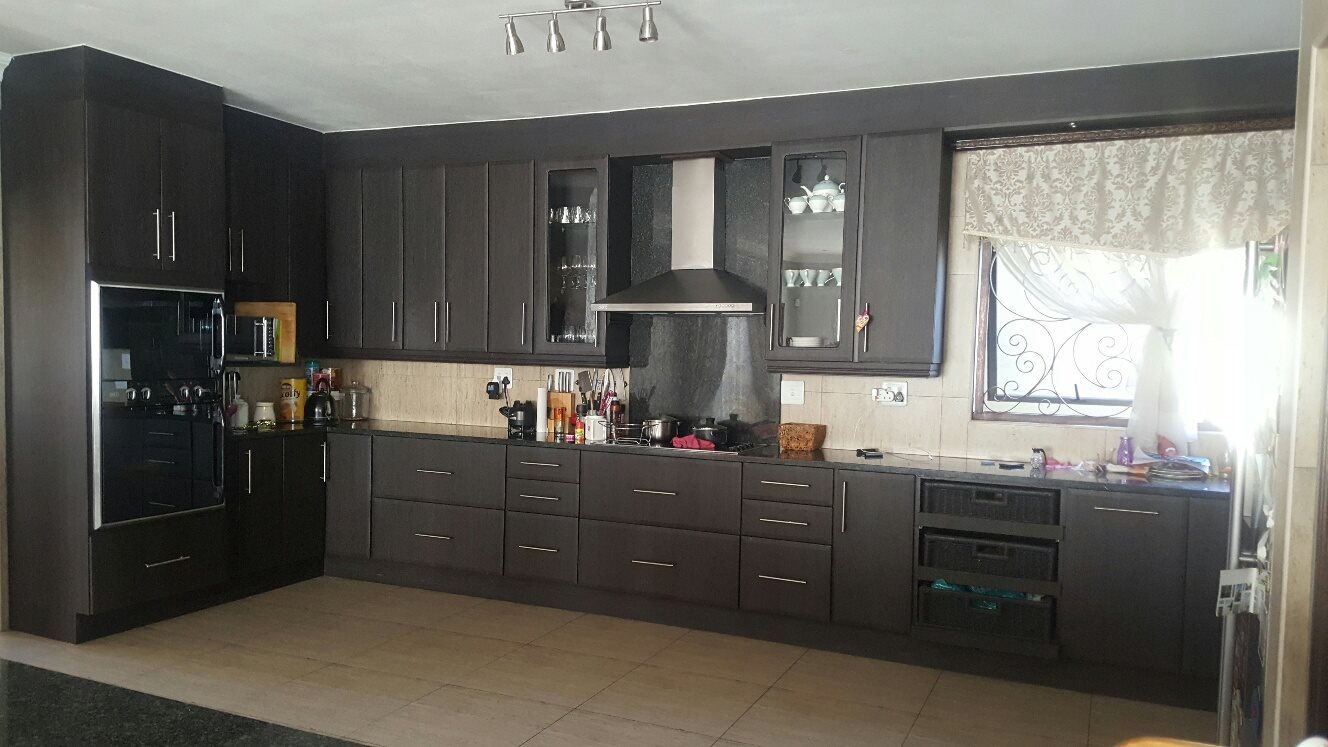 4 Bedroom House for sale in Montana Park ENT0073870 : photo#9