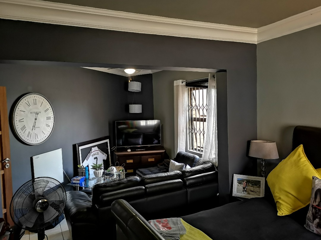 4 Bedroom House for sale in Centurion Golf Estate ENT0092985 : photo#4