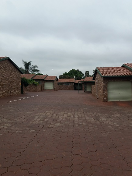 2 Bedroom Townhouse for sale in Clubview ENT0067652 : photo#5